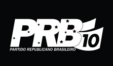 sb_logo_negativo-20-03-2012