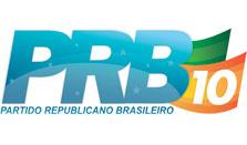 sb_logoprb_160212