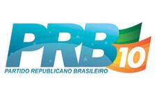 sb_videografismo-06-03-2012