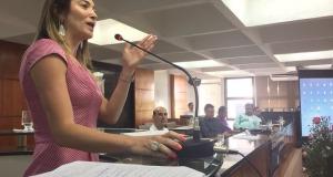 Patrocínio sedia o primeiro encontro do PRB Minas em 2015