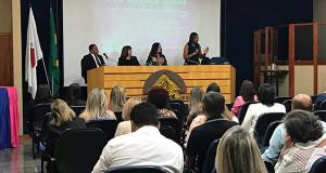 PRB Mulher Minas realiza II Encontro com posse das coordenadoras municipais