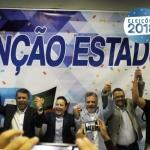 PRB Minas realiza convenção partidária e reafirma compromisso com os ideais republicanos