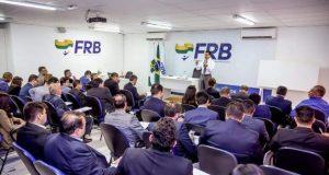 Fundação Republicana Brasileira terá faculdade em 2019