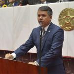 PROJETO DO DEPUTADO ESTADUAL CARLOS HENRIQUE  PREVÊ EXIGÊNCIA DE CARTÃO DE VACINAÇÃO NAS ESCOLAS