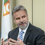 PROJETO DO DEPUTADO GILBERTO ABRAMO (PRB-MG) PREVÊ PROTEÇÃO AO TRABALHO DAS PESSOAS ACIMA DE 45 ANOS