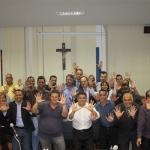 Filiações e projetos marcam Encontro do PRB em Santa Luzia