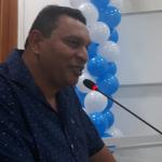 Convenção do PRB Sete Lagoas homologa candidatura de Cláudio Caramelo a Prefeito