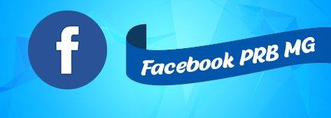 facebookpng-1